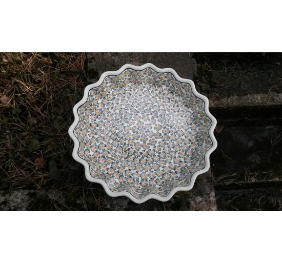 Sakiline koogivorm 1332, muster 921